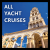 View all yacht cruises