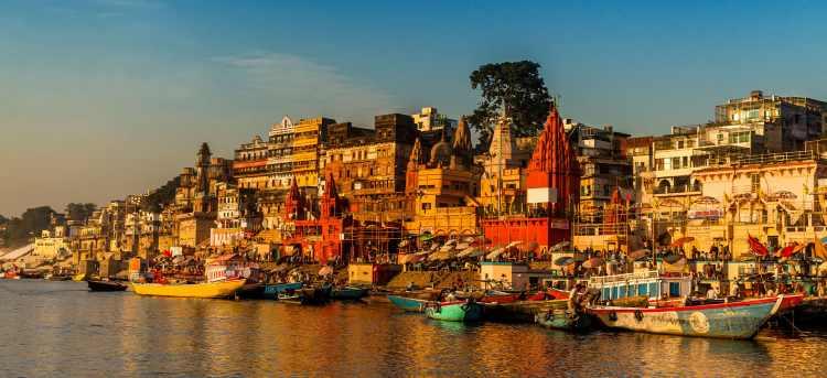 Taj Mahal | Agra | India | UNESCO world heritage site | Holidays to India