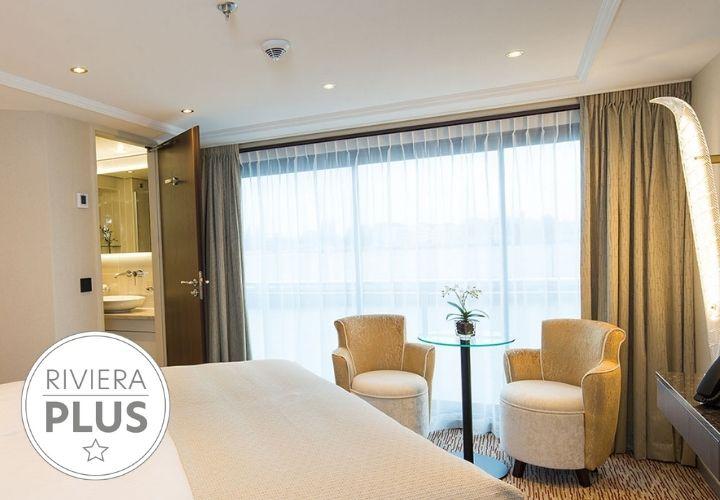 Superior Suites