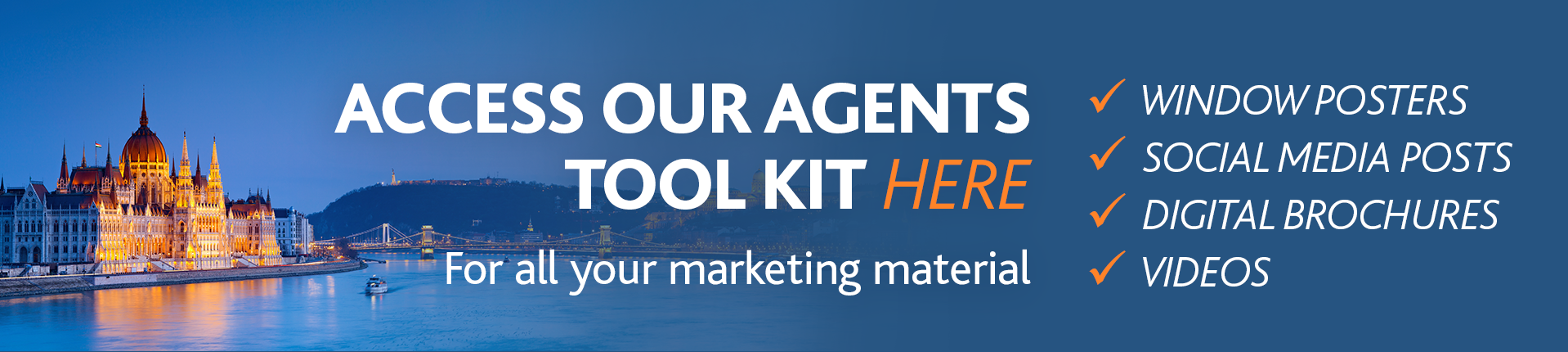 Click Here to Download the Agent Toolkit