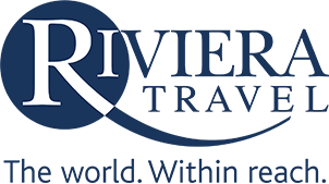 Riviera Travel