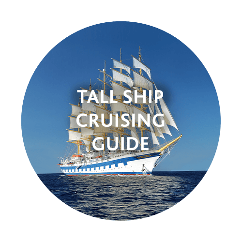 Tall Ship Cruise Guide | Visit the Riviera Travel blog