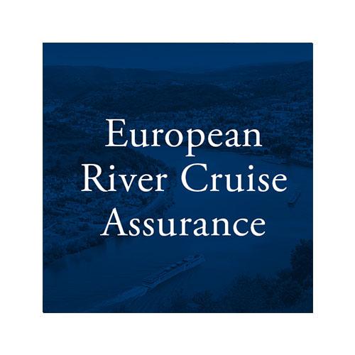 European River Cruise Assurance tile