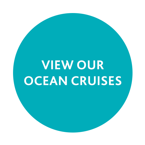 View our ocean cruises