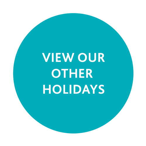View our other holidays