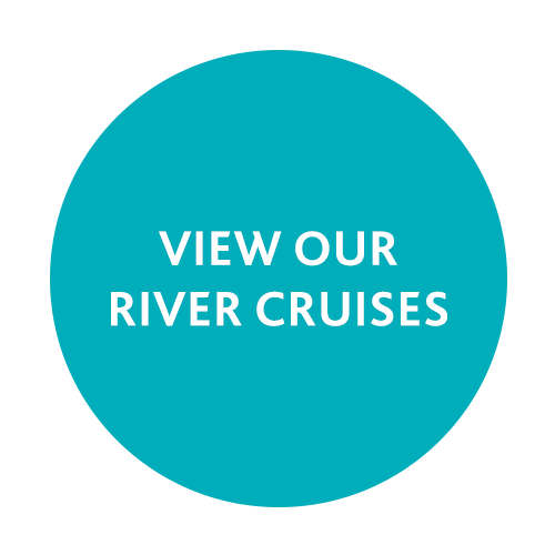 View our river cruises